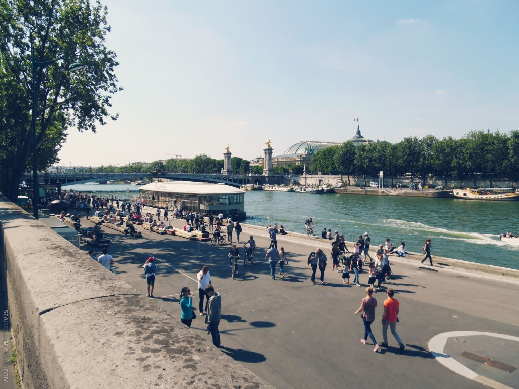 Sea-Green-Sea-Blue-Paris-17
