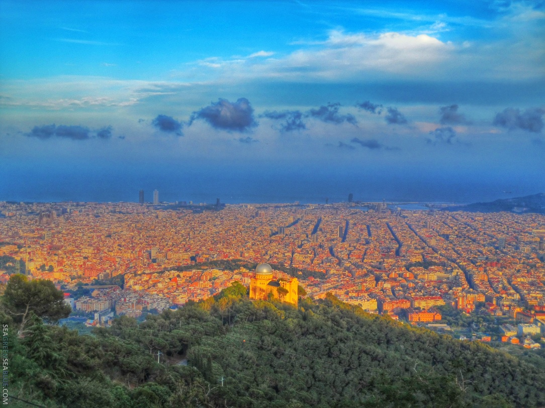 Barcelona-Tibidabo-Sea-Green-Sea-Blue7