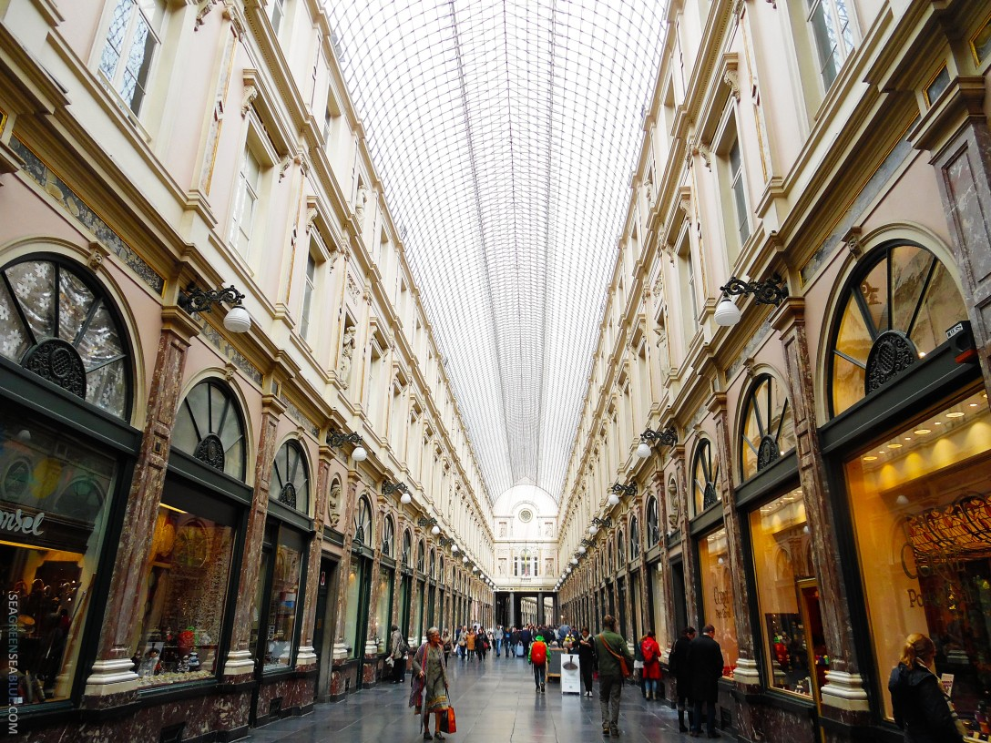 Sea-Green-Sea-Blue-Brussels-Galeries-Royales-Saint-Hubert